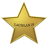 LACHLAN H.png
