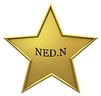 NED N.png