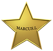 MARCUS L.png