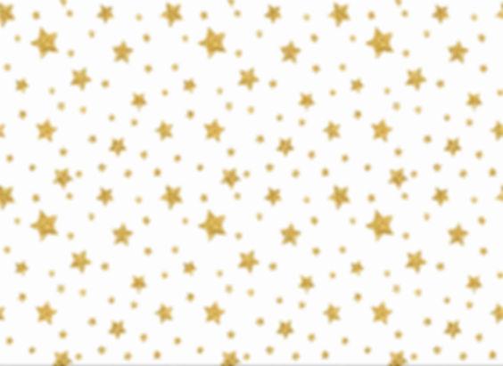 star wall lots.jpg