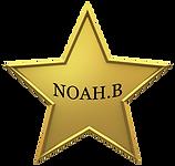 NOAH B.png