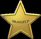 BRADLEY P.png