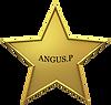 ANGUS P.png