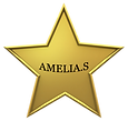 AMELIA S.png