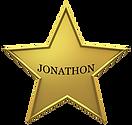JONATHON.png