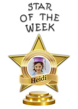Heidi.W