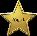 JOEL.L.png