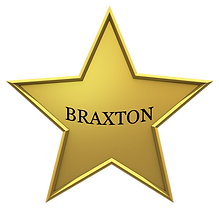BRAXTON 2.png