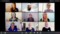 Screenshot tele team.jpg