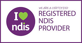 Little Star Speech Therapy is NDIS Certified