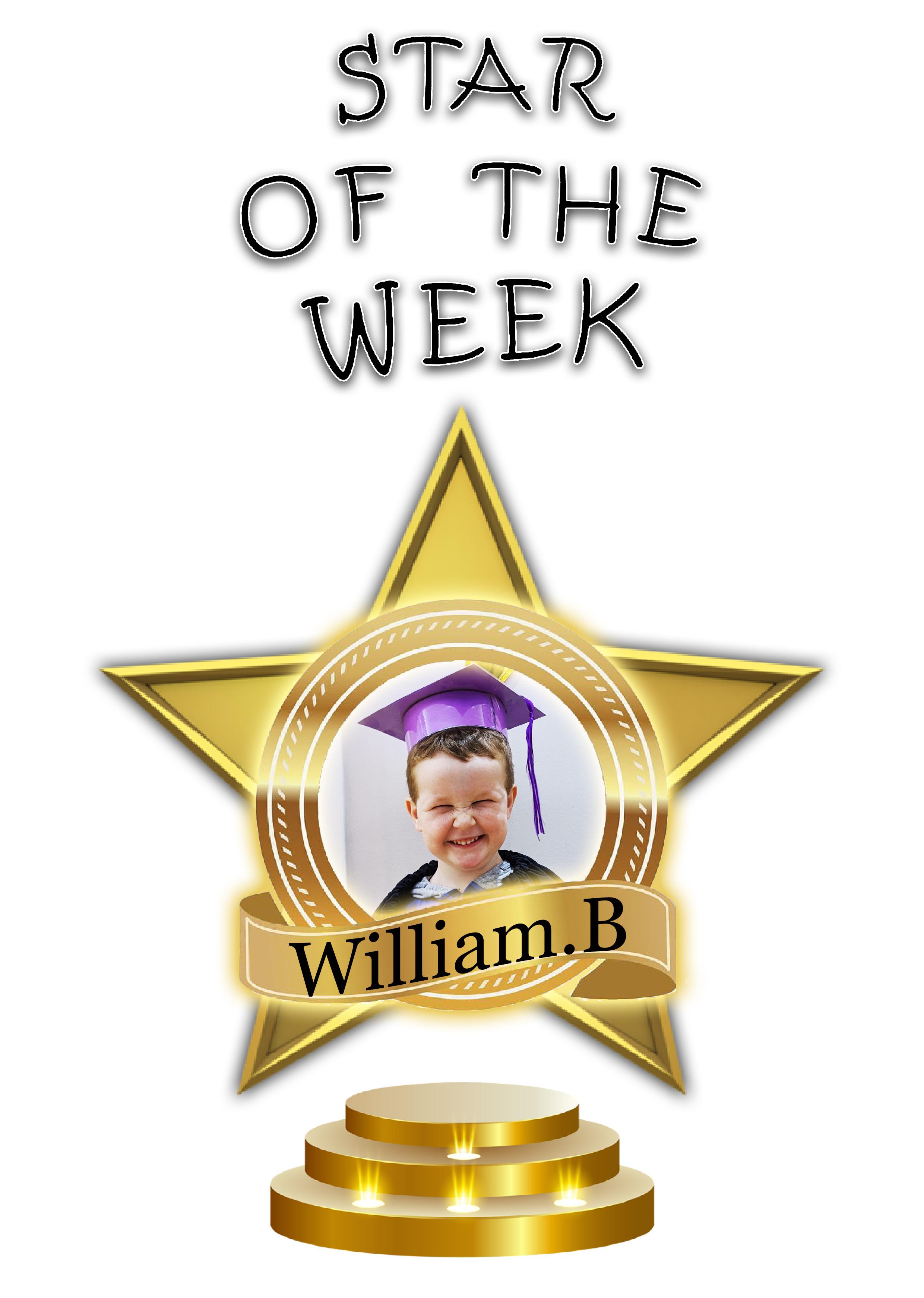 William.B