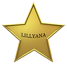 LILLYANA.png