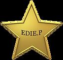 EDIE P.png
