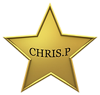 CHRIS P.png