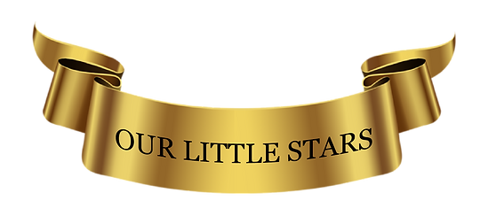 OUR LITTLE STARS.png