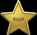 KIAN.png