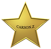 CARSON Z.png
