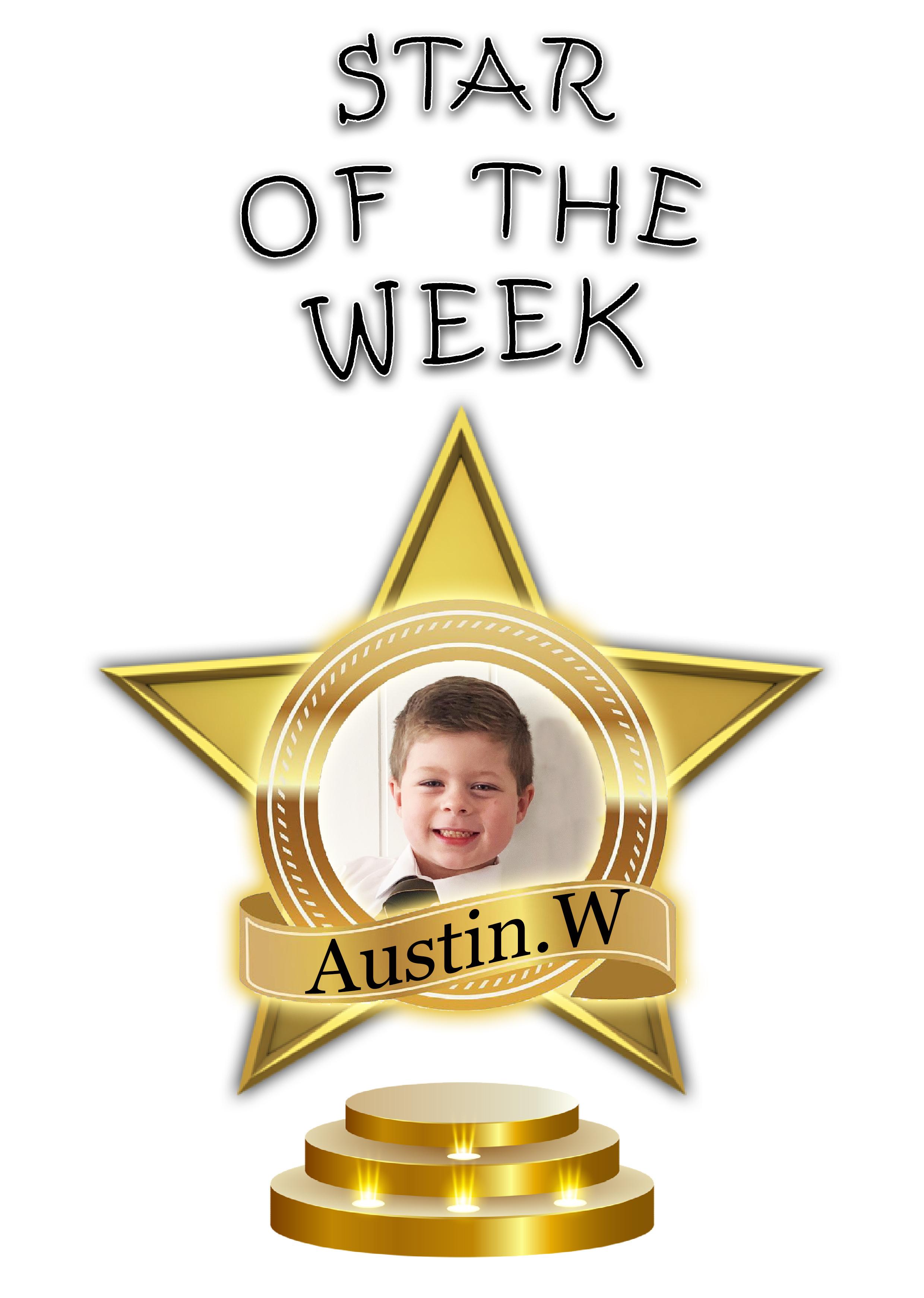 Austin W