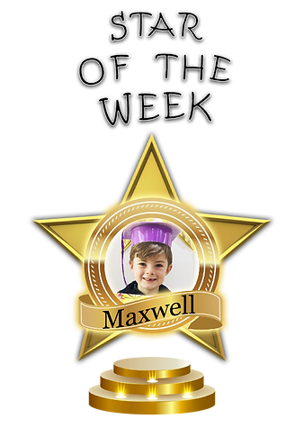 Maxwell...png