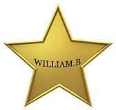 william.b.png