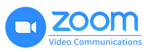 ZOOM TRANSPARENT LOGO.png