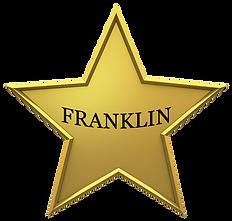 FRANKLIN GRAD STAR.png