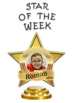 Roman A
