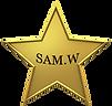SAM W.png