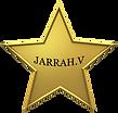 JARRAH V.png