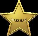 RAKSHAN.png