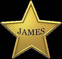 JAMES B.png