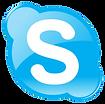 skype 2.png