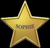 sophie star.png