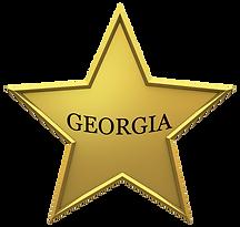 Georgia 1.png