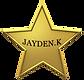 JAYDEN K.png