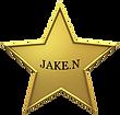 JAKE N.png