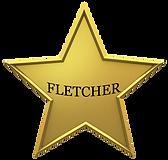 Fletcher STAR.png