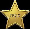 IVY C.png