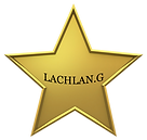 LACHLAN G.png