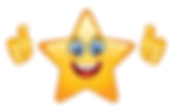 STAR THUMBS UP.png