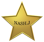 NASH J.png
