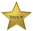 NEVE W.png