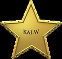 KAI W.png