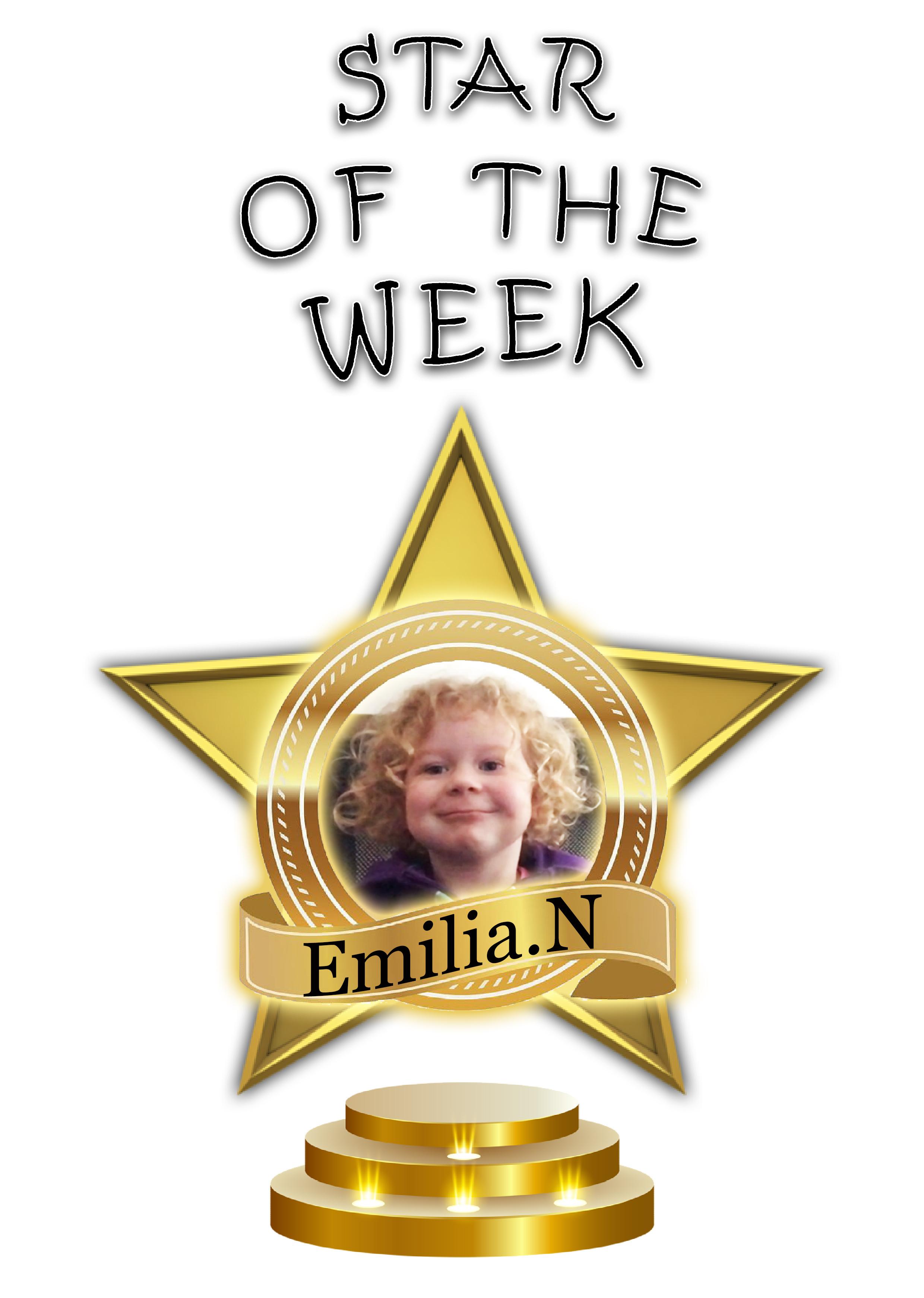 Emilia N