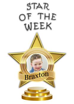 Braxton 1