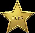 LUKE.png