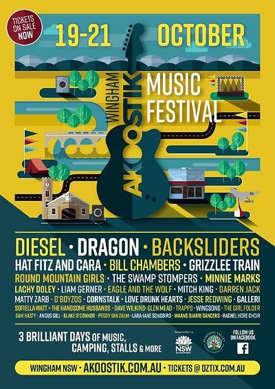 Akoostik Fest poster.jpg