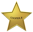 COOPER R.png