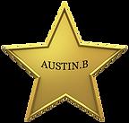 AUSTIN B.png