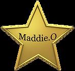 Maddie.O.png